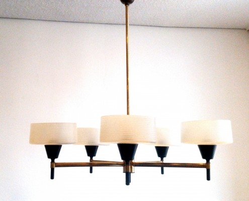 leuchter aus den 60er jahren archive my cms. Black Bedroom Furniture Sets. Home Design Ideas