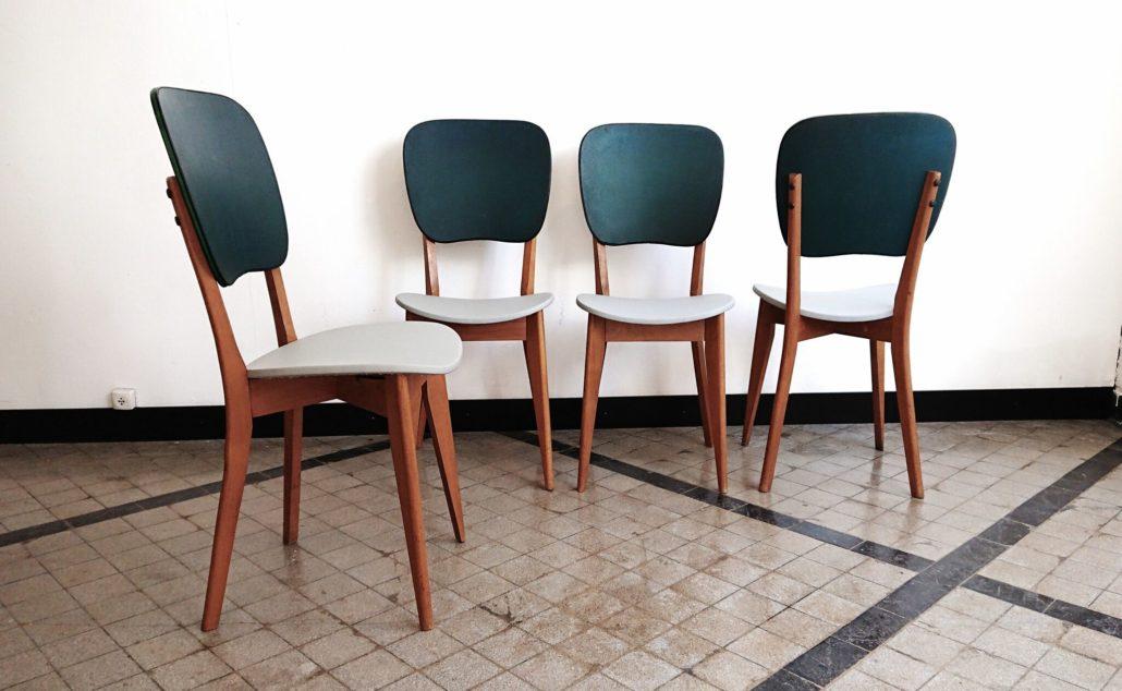 st hle 60er jahre my cms. Black Bedroom Furniture Sets. Home Design Ideas