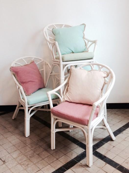 st hle hocker b nke my cms. Black Bedroom Furniture Sets. Home Design Ideas