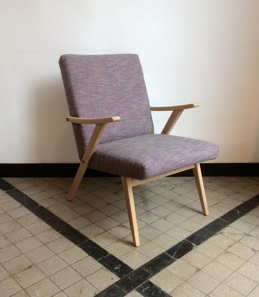 Sessel aus den 50er 60er jahren my cms for Sessel 50er jahre gebraucht