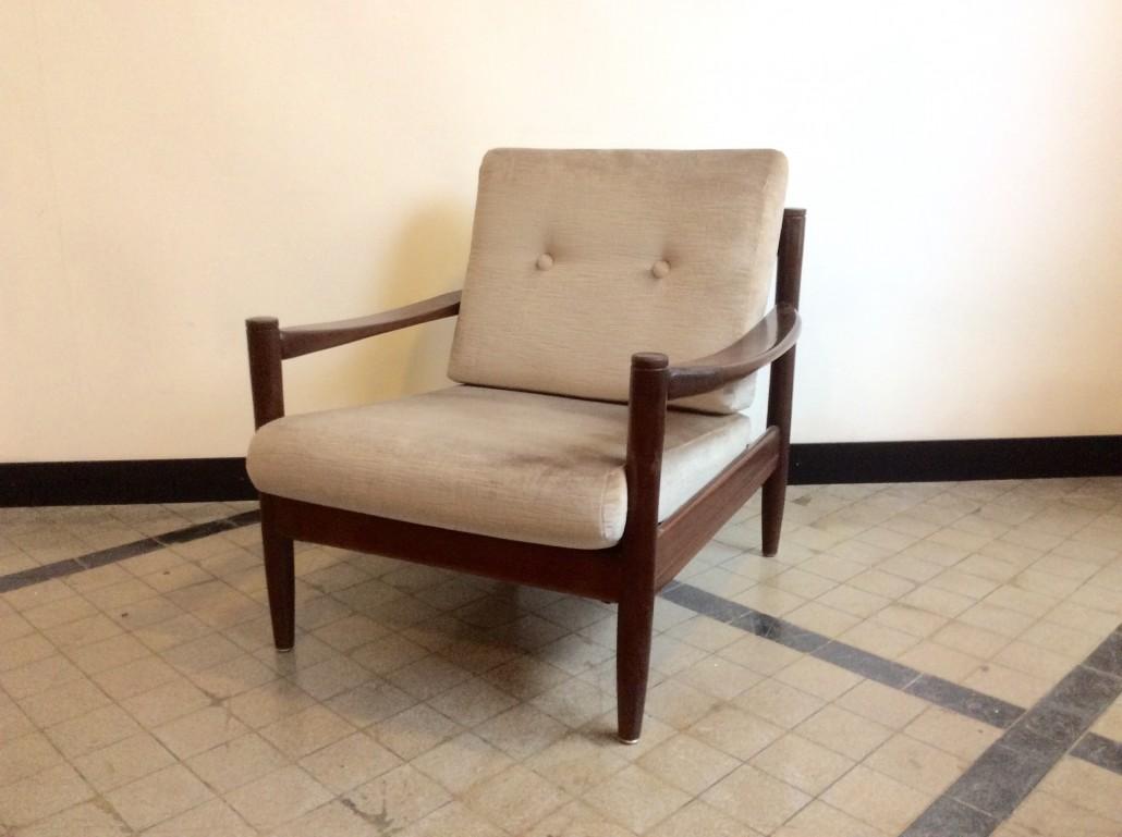 Sessel aus den 50er jahren my cms for Sessel aus den 50er jahren