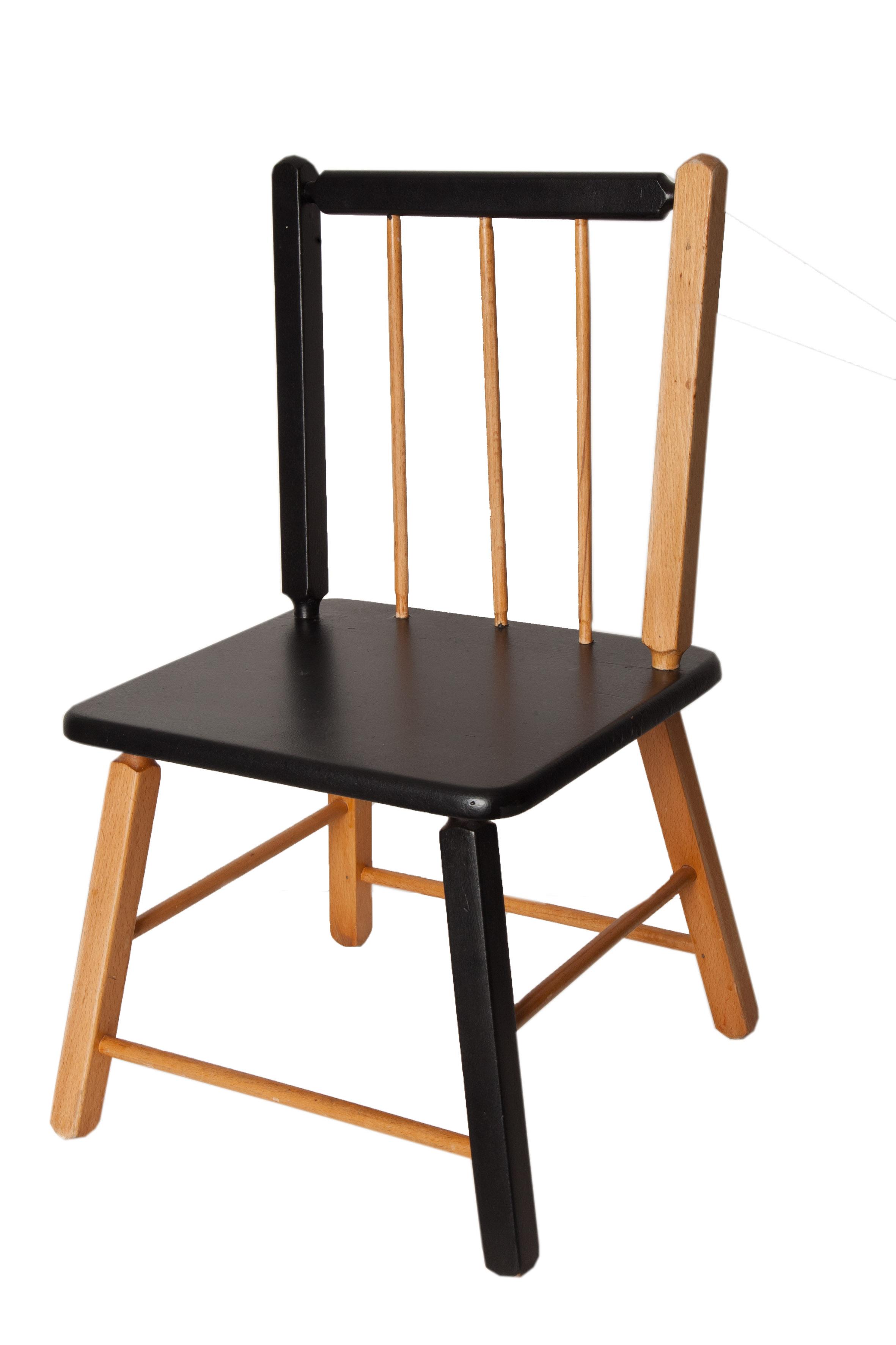 kinderstuhl aus den 60er jahren my cms. Black Bedroom Furniture Sets. Home Design Ideas